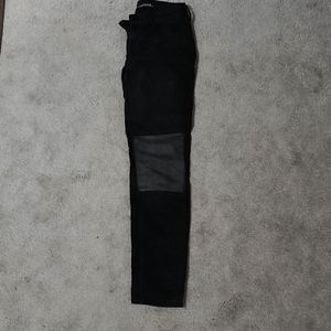 BOGO Free Old Navy, size 2 ankle length, midrise skinny jean